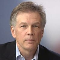 Jim Roberts