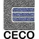 CECO Concrete Construction, L.L.... logo