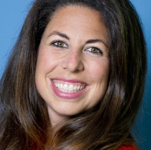 Anne Muscarella
