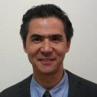 Robert Redlinger