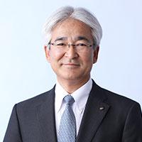 Yoshihisa Suzuki