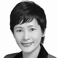 Lay Hong Lee