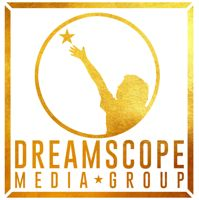 Dreamscope Media Group logo