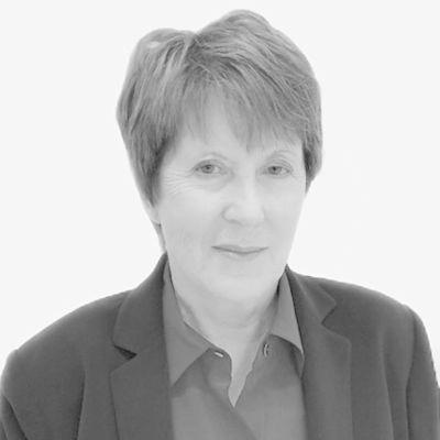 Joanne Trayers
