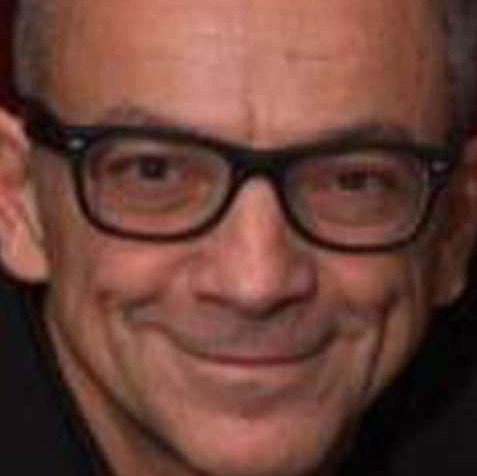 Pedro Patrao