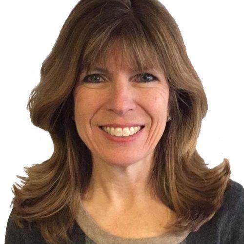 Karen E. Brophy