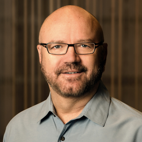 Profile photo of Doug Devries, Founder, CTO & Director at Ventec Life Systems