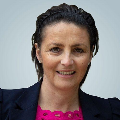 Charlotte De Metz