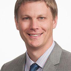David K. Lucas