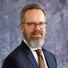 Scott Mcquigg