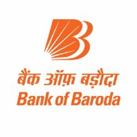 Bank of Baroda Ltd logo