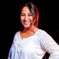 Nirajita Banerjee
