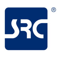 Semiconductor Research logo