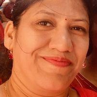 Shilpa Adelkar
