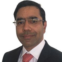Jayaram Philkana