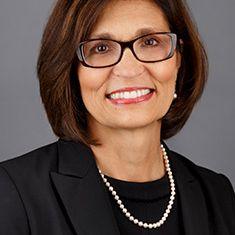 Paula Widerlite