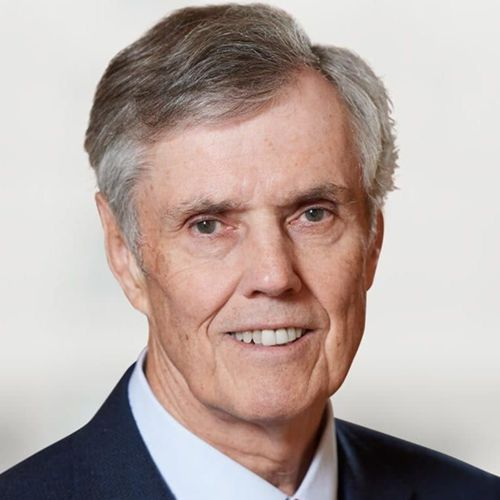 Profile photo of Peter Bowie, Board Director at Xebec