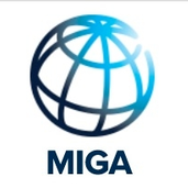 Multilateral Investment Guarante... logo