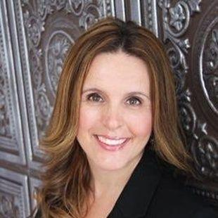 Tiffany Freitas
