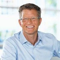 Lars Fogh Iversen