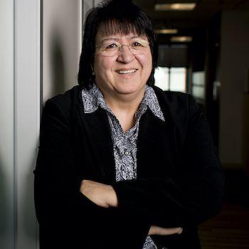 Paula LaPalme
