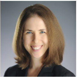 Profile photo of Elizabeth Norton, Sr. Managing Director, Research Services at Transwestern