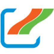 Ludan Engineering Co Ltd logo