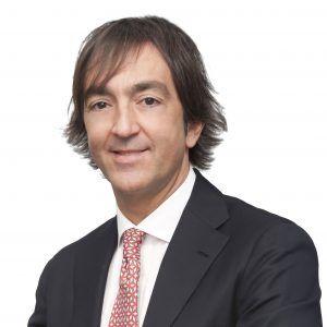 Simone Luciani