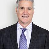 Steven A. Denny