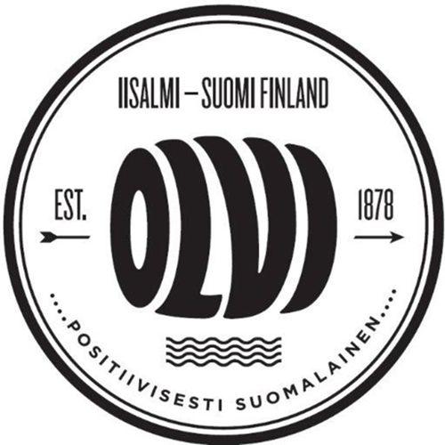 olvi-oyj-company-logo