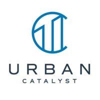 Urban Catalyst Fund logo