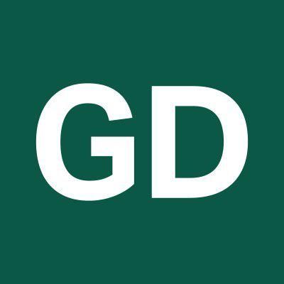 GiveDirectly logo