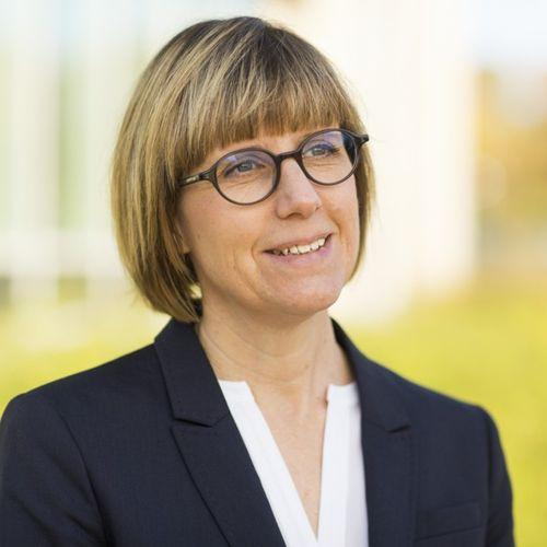 Catharina Jz Johansson