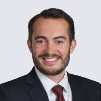 John J. Rolecki