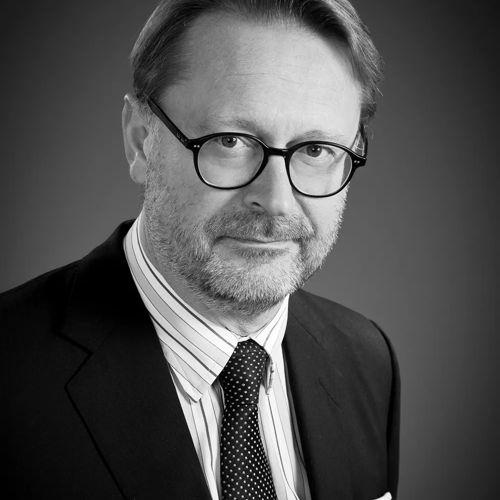 Evert Carlsson