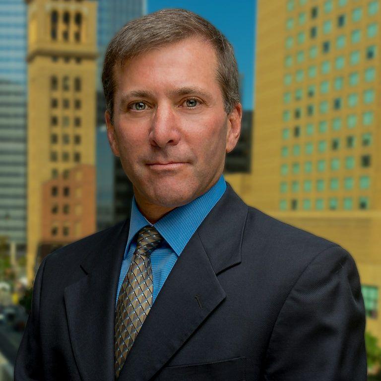 David B. Gelman