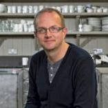 Daniel Waterhouse