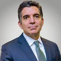 Tareq F. Kawash