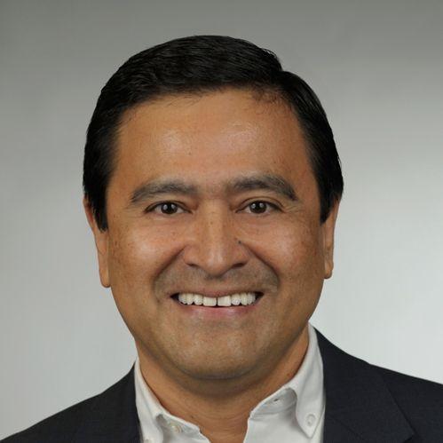 Edward D. Vallejo