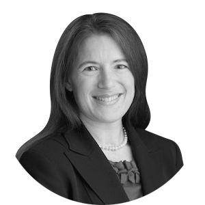 Profile photo of Deborah Baron, Director at Cerevel Therapeutics
