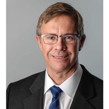 Glen D. Roane