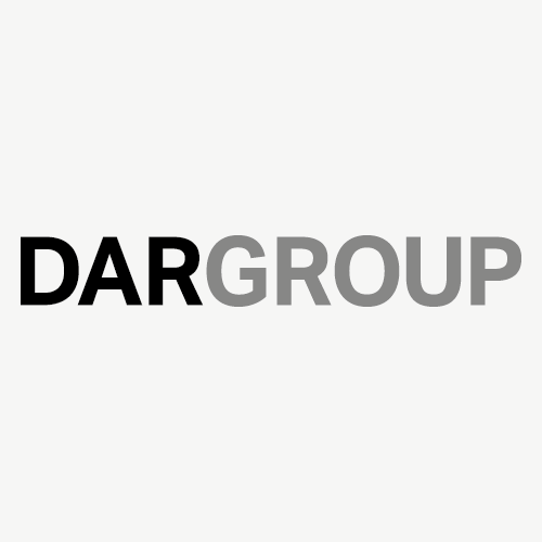 Dar Group logo
