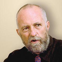 J. Rex Fuqua