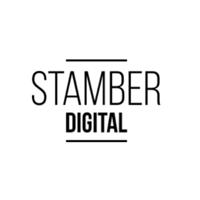 Stamber Digital logo