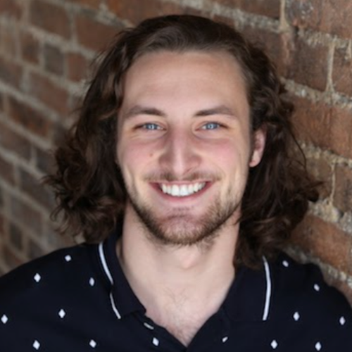 Jared Shaffer