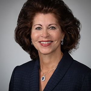 Jacqueline C. Hinman