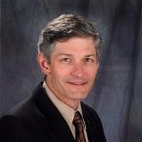 Joseph R. Marbach