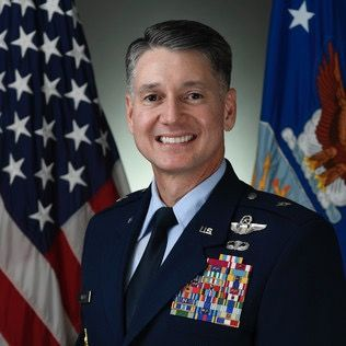 Christopher E. Finerty