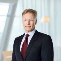 Björn Ekstedt