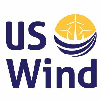 USWind logo